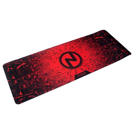 Mouse Pad Gamer Stormer
