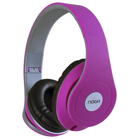 Auriculares Fit Color